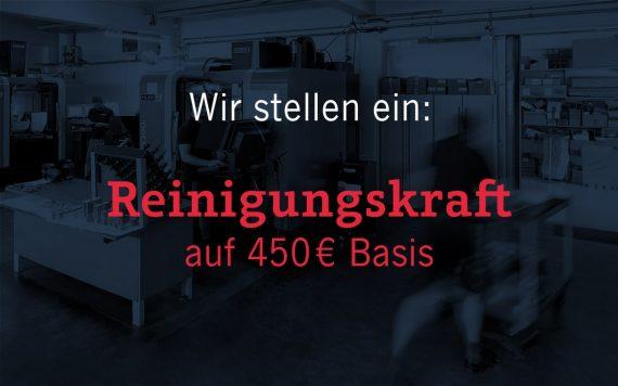 job_reinigungskraft